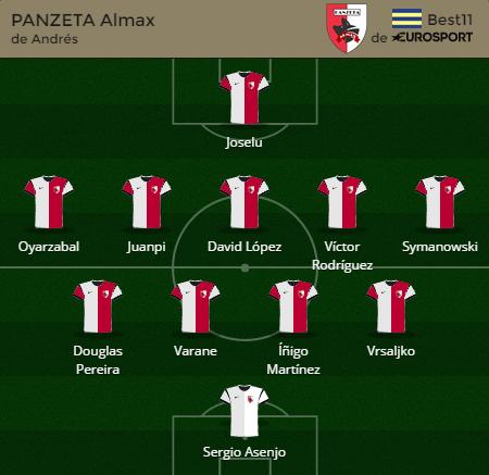 panzeta-almax_j20