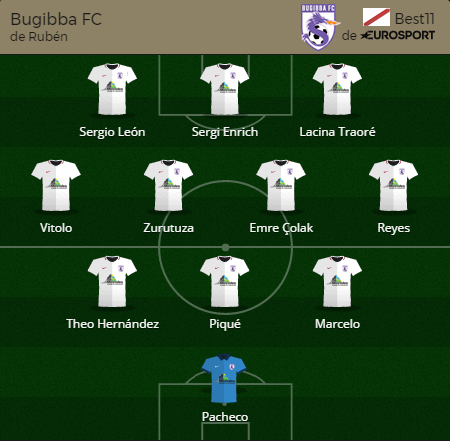 bugibba-fc_j24_final-winter-cup