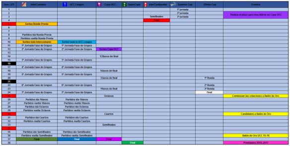 calendario-2016-2017-tras-cambios-jornada-21