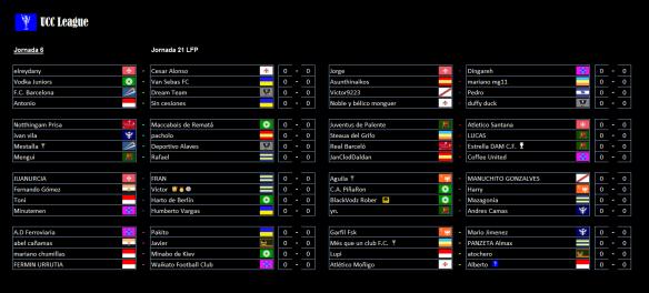 partidos-j6-ucc-league