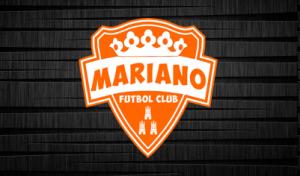 Mariano J25