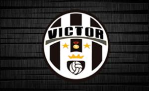 j29 Victor