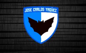 J31 Jose Carlos Yagüez
