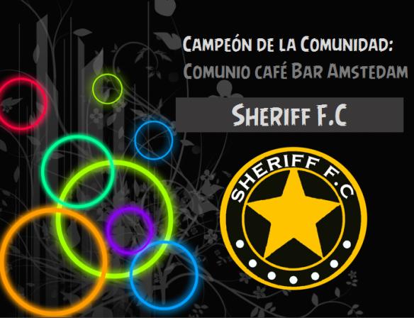 Amsterdam_Sheriff FC