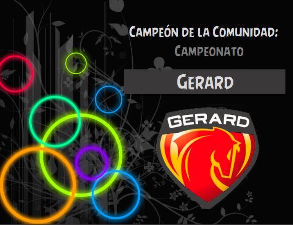 Campeoanto_Gerard
