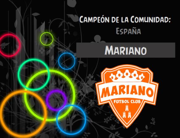 España_Mariano
