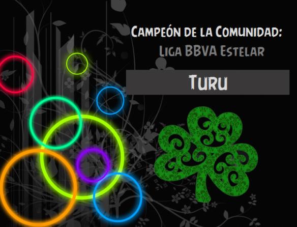 Estelar_Turu