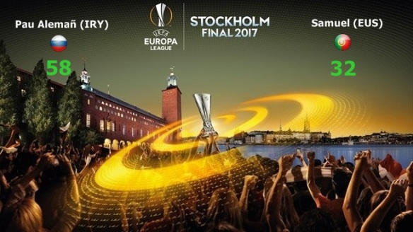 europa-league-2016_17-resultado