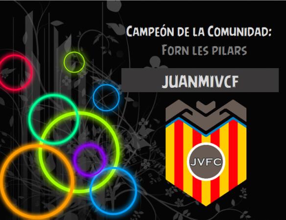 Forn les Pilars_JuanmiVCF