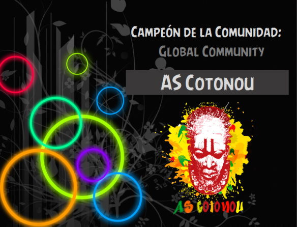 Global_AS Cotonou