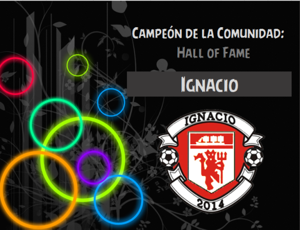 Hall of Fame_Ignacio