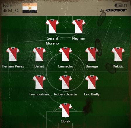 Iván_UCC League 2015-16_completa_antigua