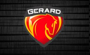 J33_Gerard_90 puntos