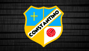 J35_Constantino Brañas_84 puntos