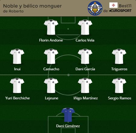 J38_Noble y bélico_80 puntos