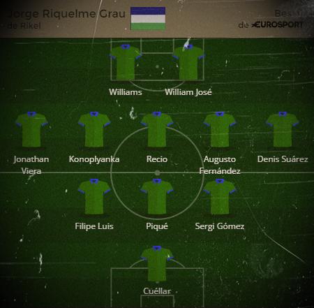 Jorge Riquelme Grau_ Copa UCC 2015-16_completa_antigua