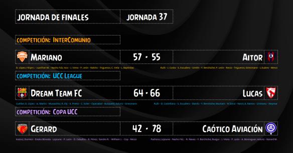 Jornada de Finales_definitiva_con alinaeciones