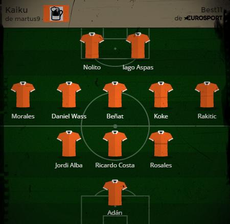 Kaiku_ Copa UCC 2015-16_completa_antigua