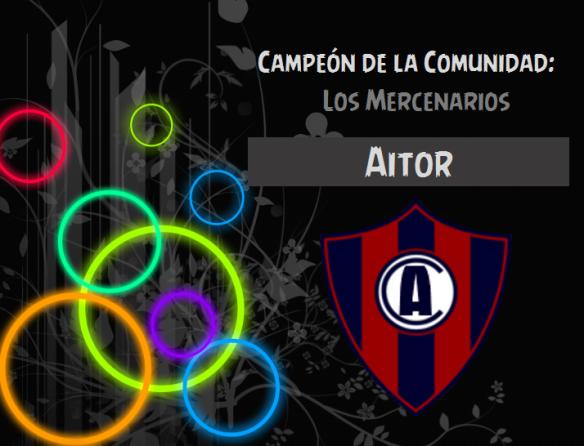 Mercenarios_Aitor