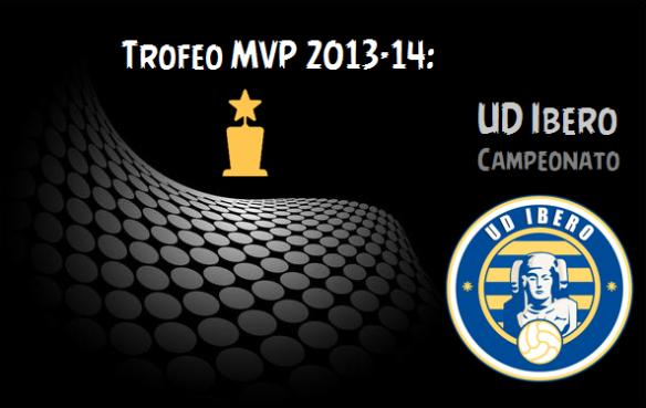 MVP 13-14_UD Ibero