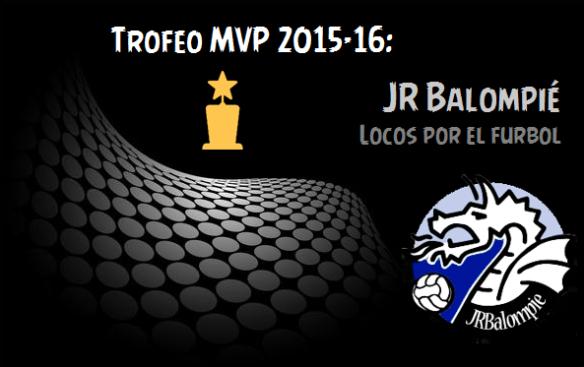MVP 15-16_JR Balompié