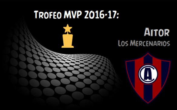 MVP 16-17_Aitor