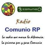 Radio Comunio