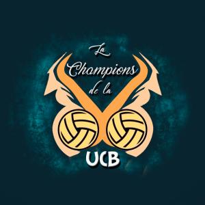 La Champions de la UCB_aclarado
