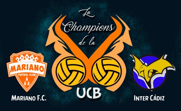 Partido de la jornada ida 16avos_Mariano Vs Inter Cádiz.png