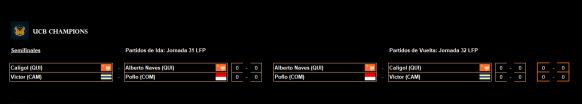 Semifinales_ida