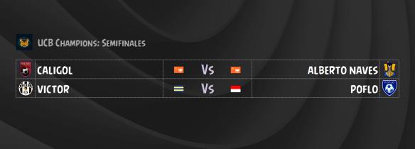 Semifinales_presentacion