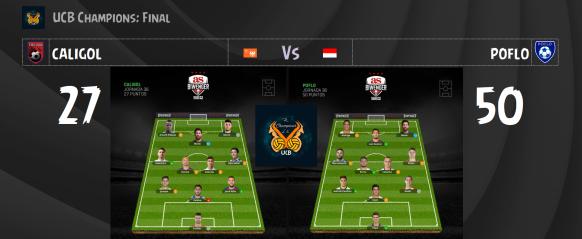 Final 27-50