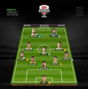 Nono FC_semifinal_42 puntos