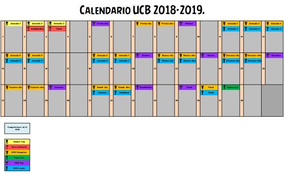 Calendario UCB 2018-19_2.0