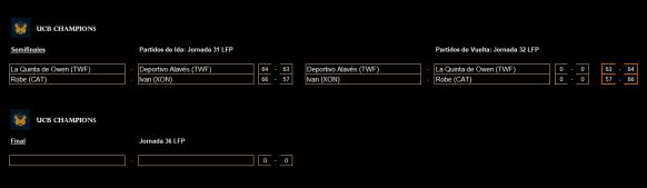 Semifinales_ida_resultados
