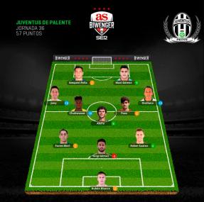 Juventus de Palente_Final_57 puntos_publicar